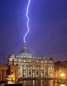 vatican-lighting