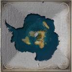 fe-antarctica232-dpi-300