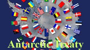 fe-ats-antarctica-dpi-300