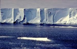 fe-ice-wall-2