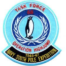 fe-patch-antarctic
