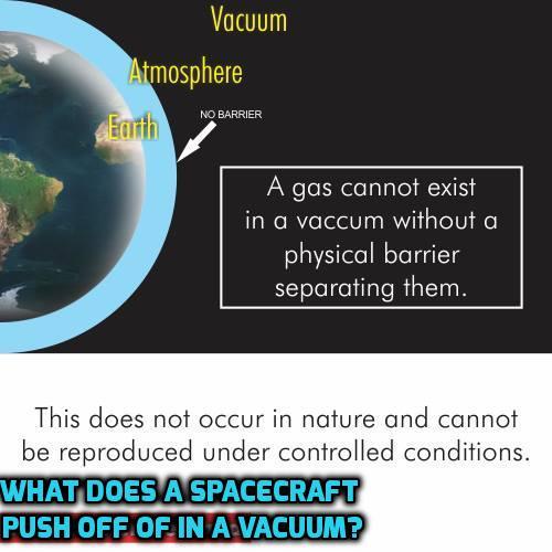 [Image: fe-vacuum-space.jpg]