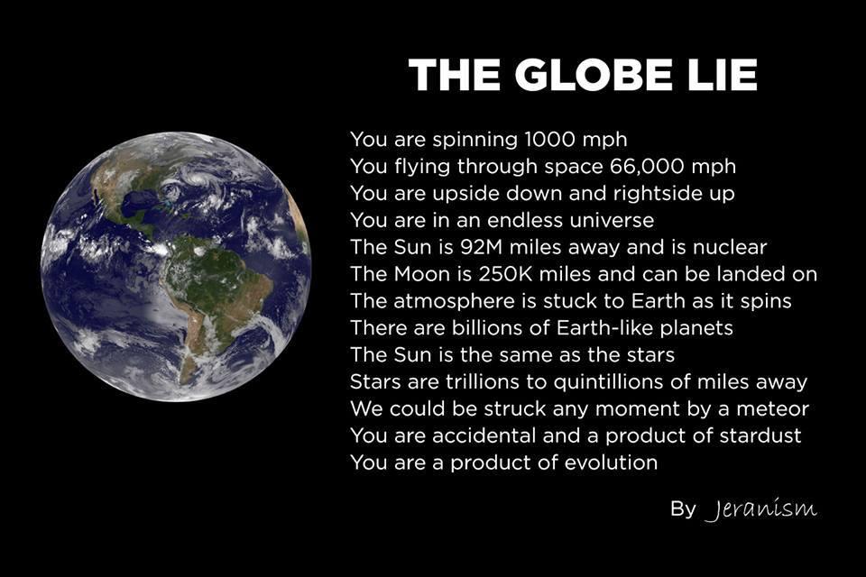 [Image: flat-earth-memes-23-101.jpg]