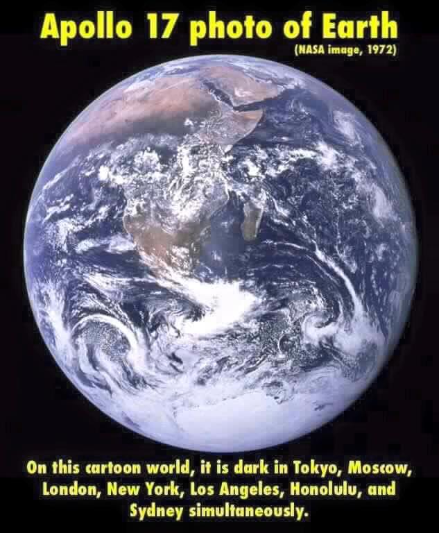 [Image: flat-earth-memes-368-12.jpg]