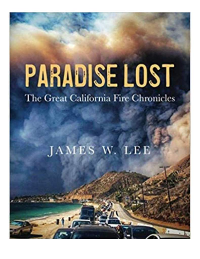 This image has an empty alt attribute; its file name is bmhs-cal-fire-book-cover.jpg